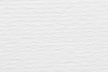 Awesome white paper background for your new strict design look.