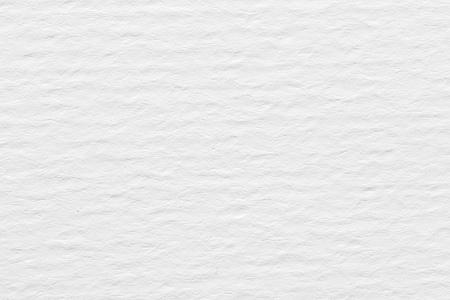 Niesamowite białe tło papieru dla nowego, surowego wyglądu projektu.