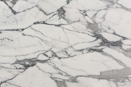 Natural white marble texture for interiors.