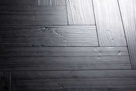 New texture in dark colour for your perfect design.