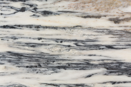 New marble texture with elegant surface.