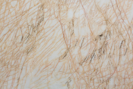 Impressively light marble texture for your interior. Stockfoto