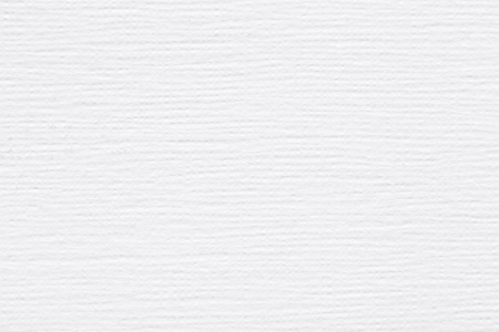 New paper texture in white color as part of your elegant design look. Stockfoto