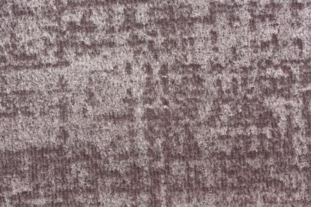 Easy mottled textile background in stylish tone. Stockfoto