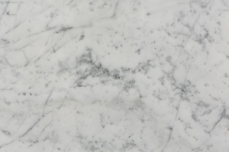 Simple natural marble background in soft tone.
