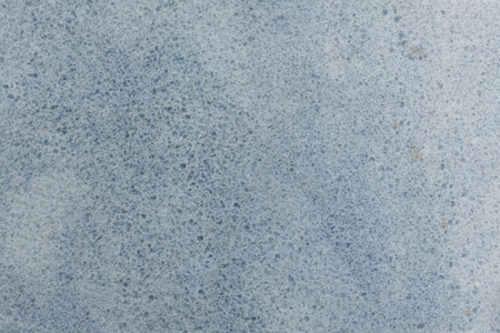 Marble texture in stylish cold colour. Stockfoto