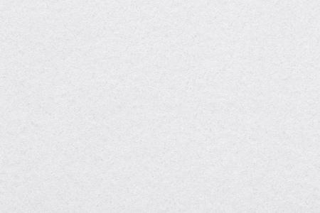 Elegant white paper background for your stylish design. Stockfoto