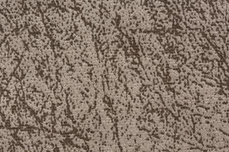 Amazing mottled fabric background. High resolution photo.