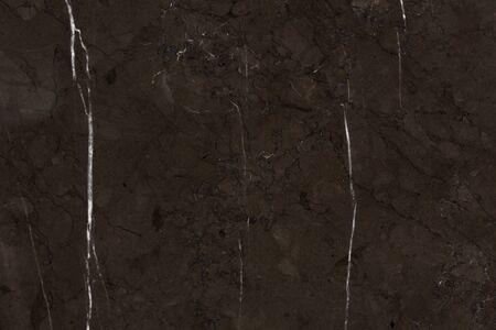 Superior dark texture as part of your stylish design. Stockfoto