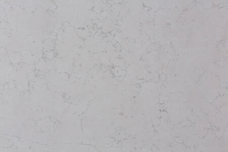 Simple elegant marble texture in white tone.