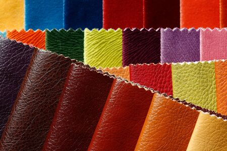 Adorable texture in your ideal colours. Stock Photo - 128765059