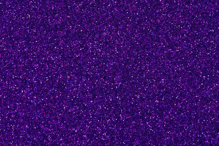 Excellent dark violet glitter background for your new stylish design look. High quality texture in extremely high resolution, 50 megapixels photo.