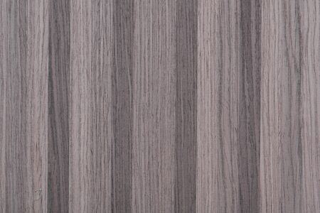 New elegant grey veneer background with unique surface. High qua Reklamní fotografie