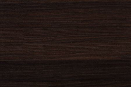 Excellent dark veneer background as part of your new design. . H