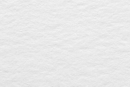 Your personal paper texture in admirable snowy white color. Stock fotó