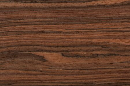Attractive rosewood veneer background for your awesome exterior Reklamní fotografie