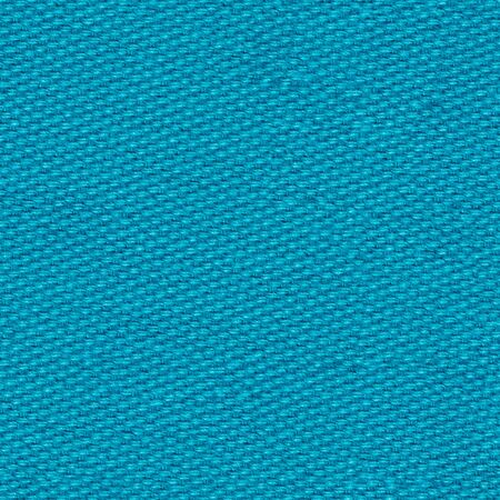 Ideal blue textile background for your new interior.