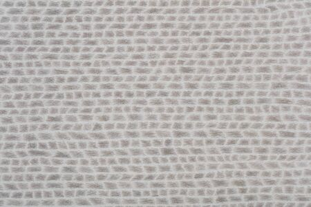 Attractive grey veneer background for your classic style. High quality texture in extremely high resolution.