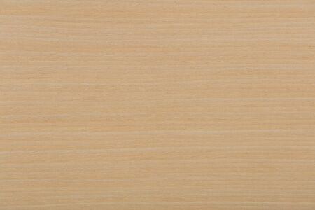 Natural ash veneer background in adorable light beige color. Hig