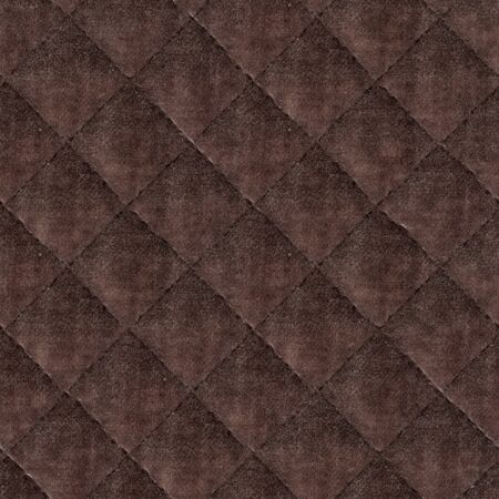 Elegant brown fabric background for you personal. Stock fotó