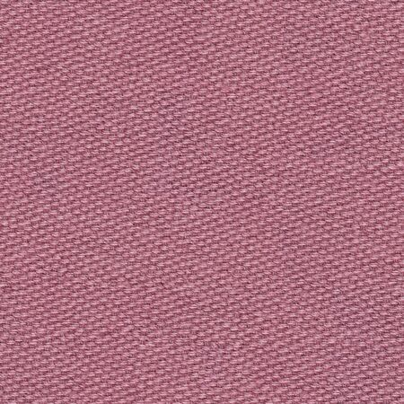 Unusual fabric background in ideal pink tone.