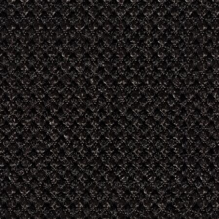 Black tissue background for your adorable interior.