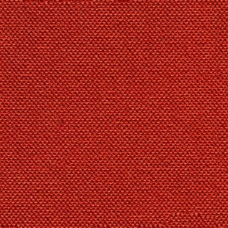 Effective fabric background in stylish colour. Stock fotó