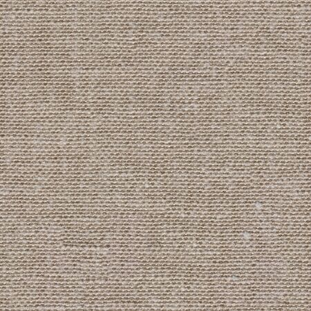 Ideal new beige material background. Stock fotó