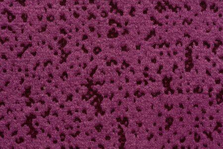 Elegant pink textile background. Stock fotó