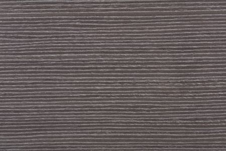 Your new natural nut veneer background in grey color. High quali