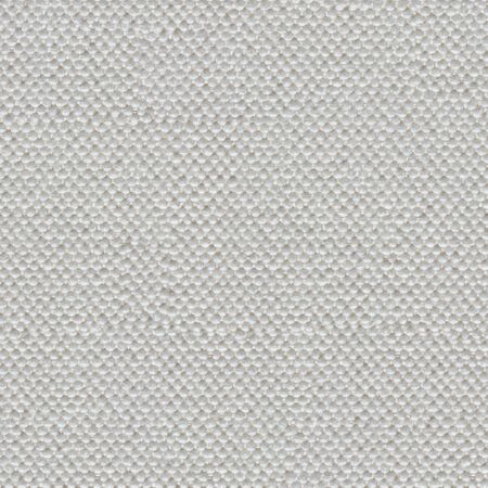 Fresh white fabric background for adorable style.