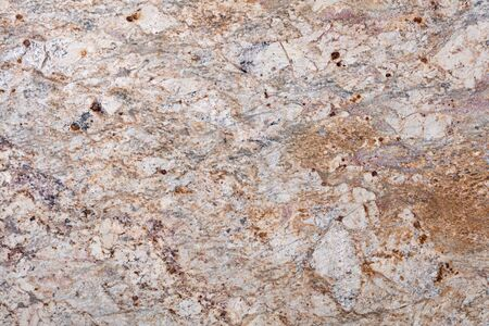 New grey granite background for your individual design planning. High quality texture in extremely high resolution. 50 megapixels photo. Stock fotó
