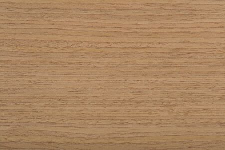 Perfect natural oak veneer background in adorable brown color. High quality texture in extremely high resolution. 50 megapixels photo.