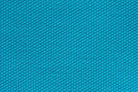 Delicate fabric texture in elegant colour.