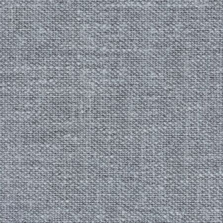 Perfective grey tissue background for your design. Stock fotó