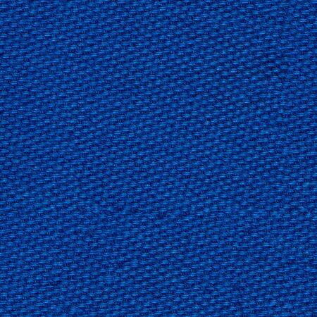 Shiny blue fabric background for stylish design. Stock fotó