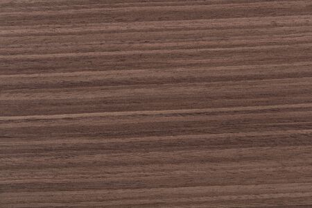 Unusual brown nut veneer background for your style. High quality texture in extremely high resolution. 50 megapixels photo.