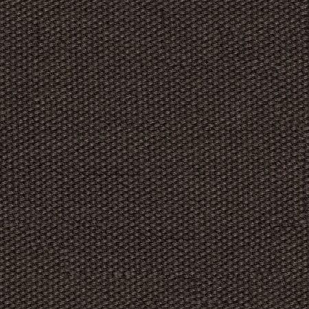 Dark brown tissue background for new stylish design. Stock fotó