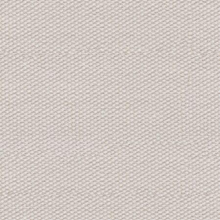 White material background for superior design. Stock fotó
