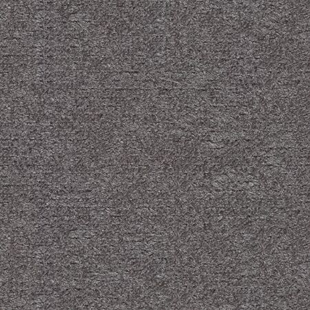 Simple new fabric background for your interior. Stock fotó