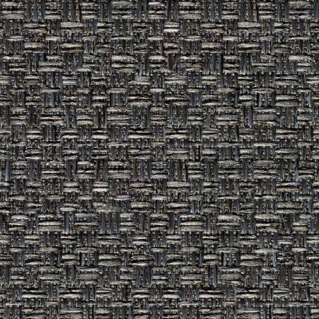 Superior fabric background in elegant style. Stock fotó