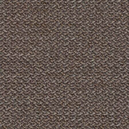 Extraordinary fabric background for your expensive style.
