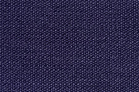Awesome dark blue material texture for your look.