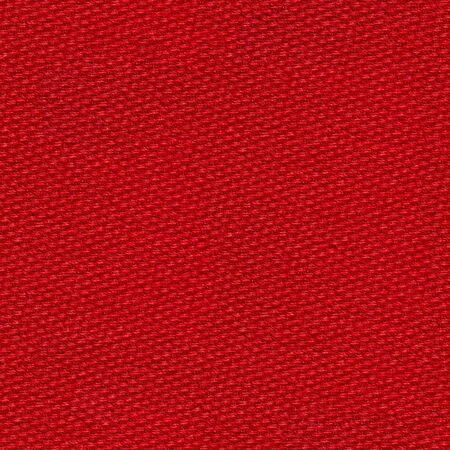 Elegant contrast red textile background for your interior.