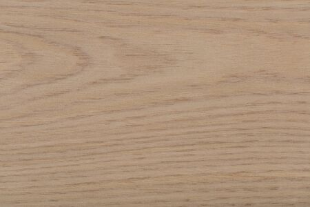 Excellent new oak veneer background in light beige color.