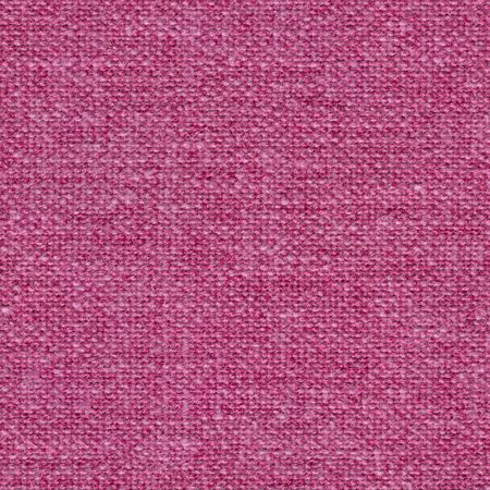 Admirable pink fabric background for your style. Stock fotó