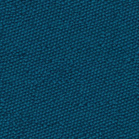 Saturated blue textile background for your new design.