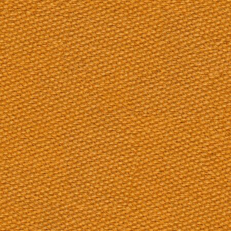 Shiny brown tissue background for design.