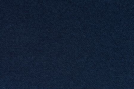 Material texture in your ideal dark blue colour.