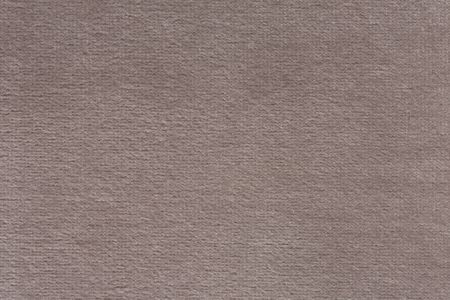Grey material texture for your new style.